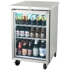 mini fridge glass door medium size of glass top fridge glass door white mini fridge mini mini fridge glass door