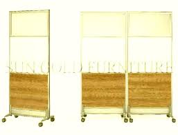 office room partitions. Room Partition On Wheels 6f1e72d68bae19918693c5cba8739906 Office Dividers Partitions Photos
