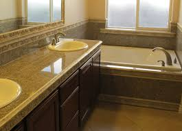 bathroom wraps. Bathroom:Tucson Bathroom Remodel Granite Kitchen Counters Cabinet Refinishing Cabinets Az Design Mirrors Arizona Tucson Wraps