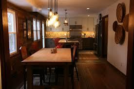 cabinet kitchen designs gooosencom improvement