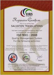 Finnish Translation Service Finnish Translator Agency Company In