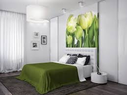 Neon Bedroom Neon Green Bedroom Ideas Shaibnet