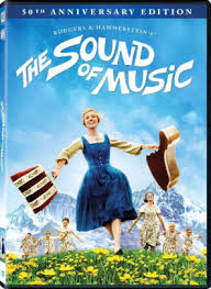 the sound of music 1965. Unique The Sound Of Music On The Of 1965