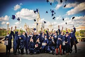 Купить проведенный диплом о высшем образовании