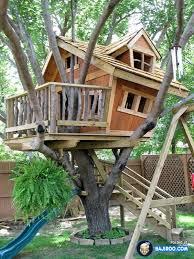 Childrens Treehouse For SaleDiy Treehouses For Kids