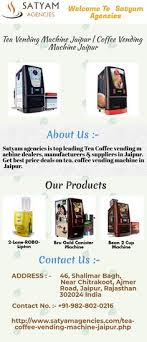 Lipton Coffee Vending Machine Price Awesome Double Selection Coffee And Tea Vending Machine Which Dispense Both
