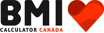 Bmi Chart Health Canada Bmi Calculator Canada Calculate Your Body Mass Index