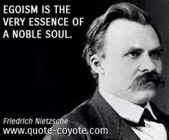 Friedrich Nietzsche quotes - Quote Coyote via Relatably.com