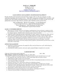 examples of profiles for resumes resume examples  tags examples of good profiles for resumes examples of personal profiles for resumes examples of profile statements for resumes examples of profiles
