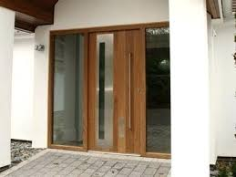 modern double front doors contemporary double entry doors modern front door modern glass entry doors exterior modern double