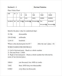 Roman Numeral Printable Chart 100000. Printable. Free Printable ...