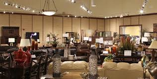 Ashley Furniture HomeStore Lighting Retrofit LED Source