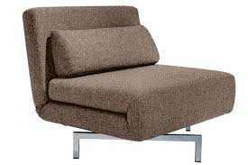 chair bed sleeper. Delighful Chair Bullet Intended Chair Bed Sleeper The Futon Shop