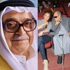 زوج صفاء أبو السعود Archives - أنا سلوى ، انا سلوى ، Anasalwa