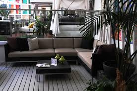 condo patio furniture. design scout 14 outdoor furniture finds in the king street east area condo patio i