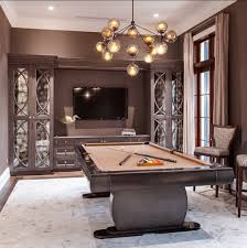 Small Picture Interior Home Design Games Awesome Design Interior Home Design
