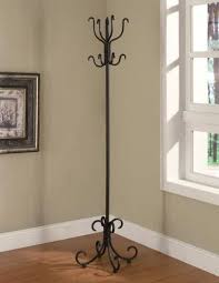 Home Goods Coat Rack Home Goods tagged Coat Rack Overstock Outlet 1
