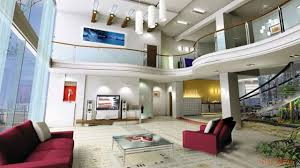 Anil Ambani House Interior Designer Home Photo Style - Antilla house interior