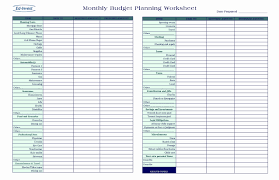 Cost Savings Tracking Template Spreadsheet To Track Expenses Template Monthly Bills And