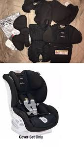 jj cole urban bundleme seat cover 214 best car seat accessories 66693 images on