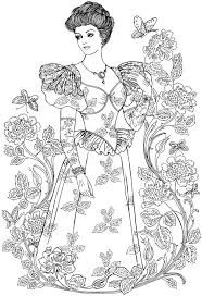 Small Picture 9410 best My coloring pages images on Pinterest Drawings