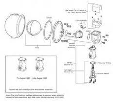 similiar water feeder steam boiler diagram keywords water feeder steam boiler diagram water wiring diagram and circuit