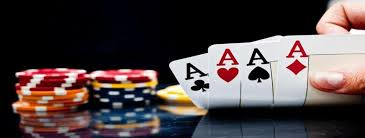 There are over 50 different versions of online roulette for real money you can play today. Real Money Casinos Philippines Top Online Casinos