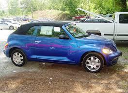 2006 Pt Cruiser Battery Light On Upgrading The Stereo System In Your 2001 2005 Chrysler Pt