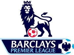 Resultado de imagen de logo premier league
