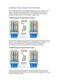 newest rj45 patch cable wiring diagram rj45 patch cable wiring Ethernet Cable Wiring Diagram Outlet newest rj45 patch cable wiring diagram rj45 patch cable wiring diagram 0 in ethernet wiring