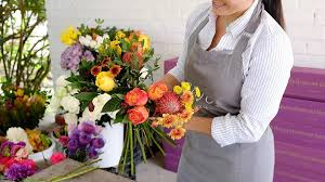 Send beautiful mixed bouquets, roses she's an extraordinary lady that has supported you through thick and thin. These Flower Delivery Deals Will Still Arrive By Mother S Day Cnet