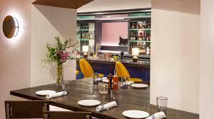 Gattara Warwick Denver Dining