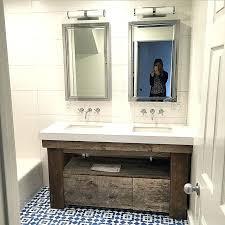 outstanding solid wood bathroom vanities made in usa solid wood bathroom vanities made in usa