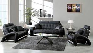awesome black and silver living room ideas on living room with black silver ideas 16 black and silver furniture