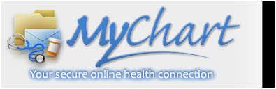 Dupage Medical Group My Chart Sign In Dupage Medical Mychart Login Bedowntowndaytona Com