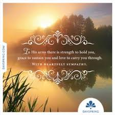Christian Condolence Quotes Best of Sympathy Quotes Sympathy Quotes Pictures Graphics Images Page