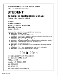 Instruction Manual Template Instruction manual template word 24 hitori24 1