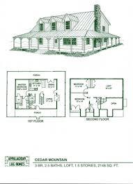 16 20 house plans with loft 1 bedroom log cabin floor plans craftsman 1 story