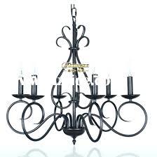 chandelier candle parts electric candle chandelier parts pictures design