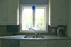 sink lighting. Pendant Light Over Sink Kitchen Lighting Lovable Traditional With Blue Fixtures Above Ideas Lamp H