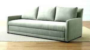 sleeper sofa mattress twin sleeper sofa mattress sleeper sofa mattress protector queen sleeper sofa with air sleeper sofa mattress