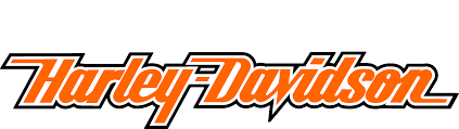 Southwest Harley-Davidson®