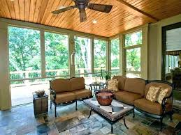 small enclosed patio ideas deck fair decoration pool fresh in d