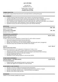Good Looking Resume Examples Impression Addition Resumes Design ...