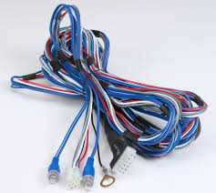 bazooka f a s t btah f a s t connection harness extension cable Bazooka El Series Wiring Harness bazooka f a s t btah f a s t connection harness extension cable at crutchfield com bazooka el wiring harness