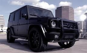 mercedes g wagon matte black tumblr.  Black Matte Black Mercedes G Wagon Intended Mercedes G Wagon Matte Black Tumblr 1