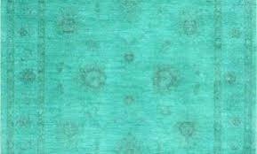 dark green carpet texture. Interesting Green Dark Green Carpet Texture Awesome Over Dyed Rugs U2013 Culture For