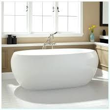 acrylic bathtub cleaner acrylic bathtub cleaners american standard acrylic bathtub cleaner