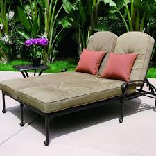 lounge chair towel covers 2 arm chaise lounge slipcover chaise lounge towel with pockets waterproof lounge chair covers