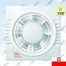 Купить Вытяжной <b>вентилятор</b> Колибри <b>100</b> (<b>Colibri 100</b>) - цена ...